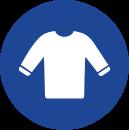 衣類・服飾雑貨
