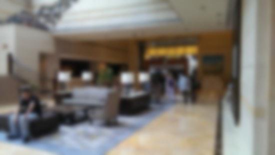 ホテル旅館備品買取